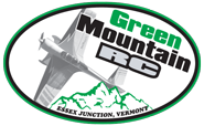Green Mountain RC Club